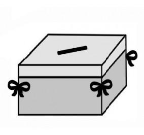 C93_ scatola salvadanaio