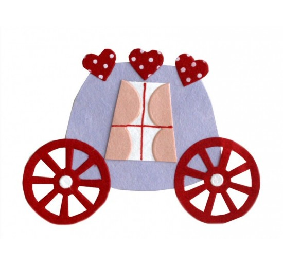 Decoro_carrozza