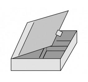 C82b_scatola 4 scomparti
