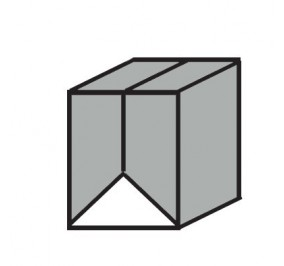 C94_scatola bomboniera