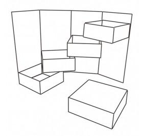 C95_scatola portaoggetti