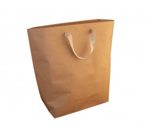 Shopper Kraft_Medium