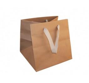 Shopper Kraft_Q23