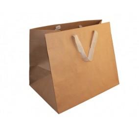 Shopper Kraft_Q36