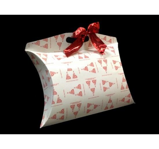 Gift Box_Xmas Small