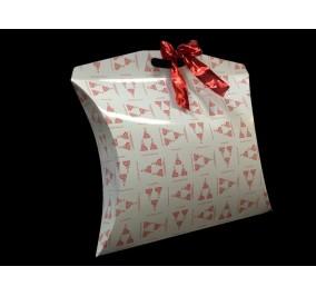 Gift Box_Xmas Large