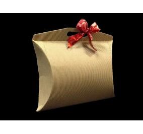 Gift Box_Naturale