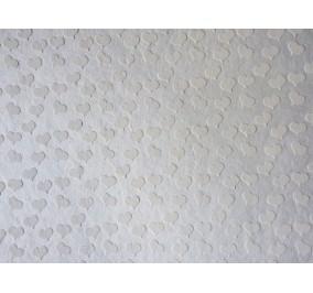P140 _ cuori bianchi
