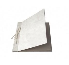Libro_Firma Quadrato