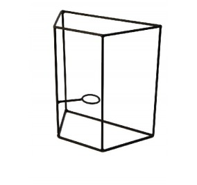 Applique _ quadrata