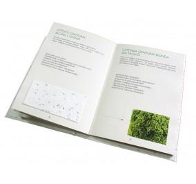 Il grande libro delle insalate