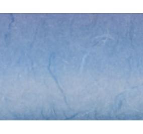 PB28 _ azzurro