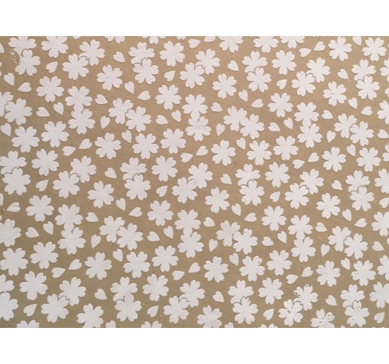 P150 petali naturali