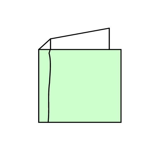C23a_Album 30x30 cm 50 fg