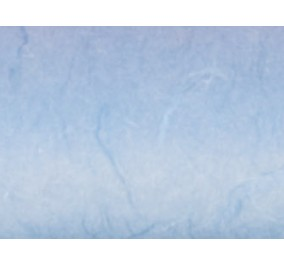 PB43 _ azzurro chiaro