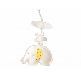 Decoro_ Elefante