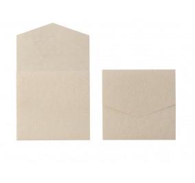 Busta Pocket