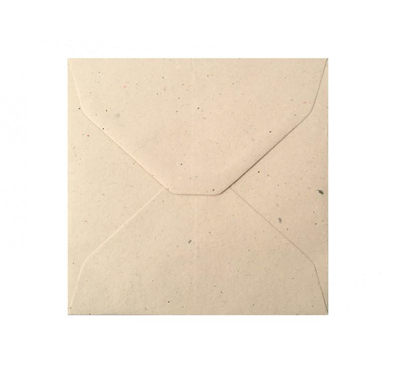 Buste Carta Riciclata Amazon