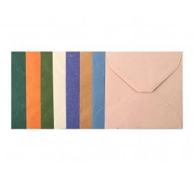 Buste Carta Riciclata