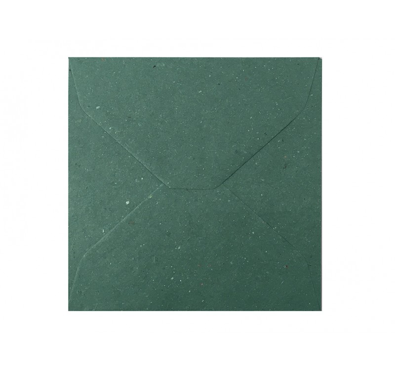 Buste Carta Riso.Buste Carta Riciclata Hobby Papers