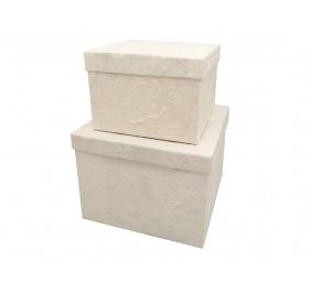 Set quadrato