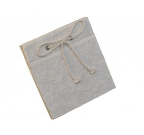 Note book _ 10x10 cm