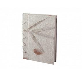 Note book _ 13x18 cm