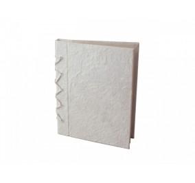 Note book _ 15x19 cm