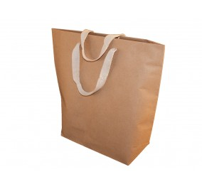 Shopper Kraft_Small