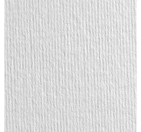 Acquarello_Bianco Quadrato
