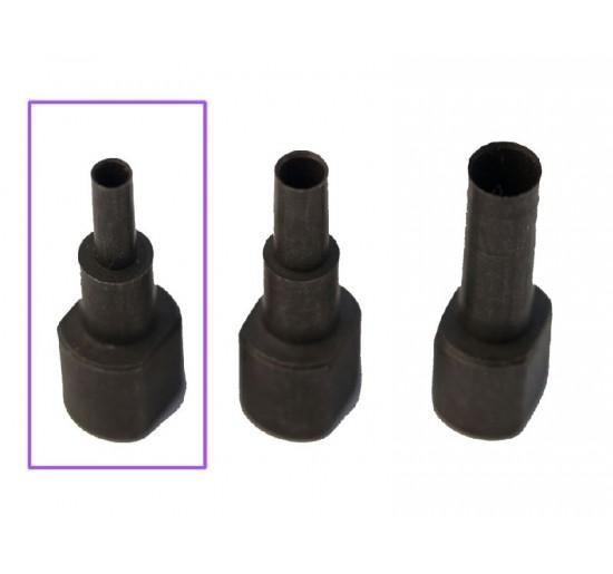 Punta per perforatore _ 3 mm