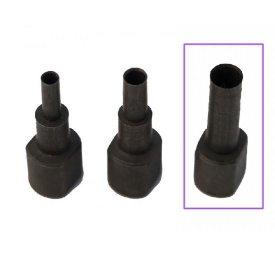 Punta per perforatore _ 5 mm