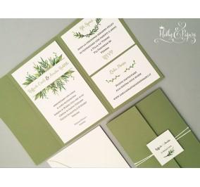 Greenery_Partecipazione a libro