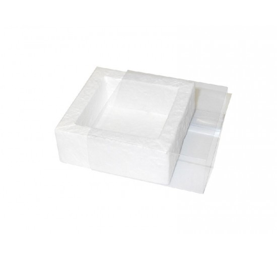 F102_Portaconfetti con acetato
