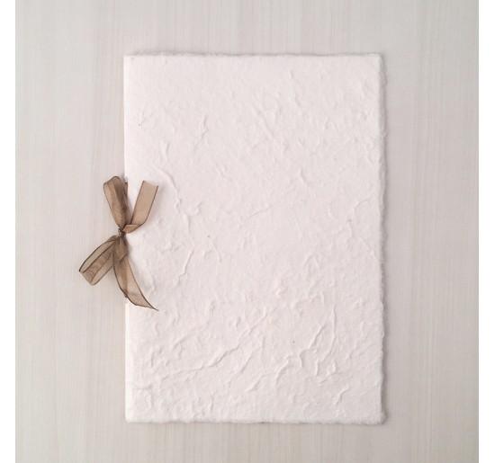 libretto messa origami