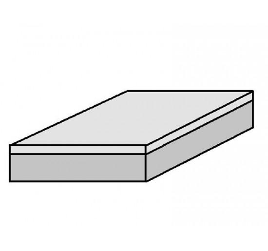 C18a_Album A4 verticale con scatola