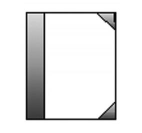 C18_Album A4 verticale