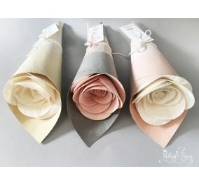 Ranuncolo Bouquet
