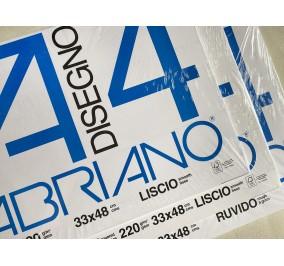 Album Fabriano F4 33x48