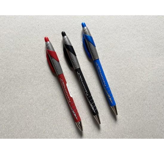 Penna Frixion cancellabile