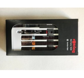 Junior Set Penne Isograph Rotring