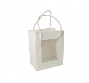 Bag_H10