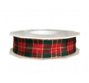 Glasgow_scozzese