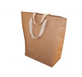 Shopper Kraft_Small